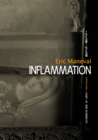 Inflammation