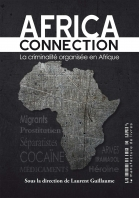 Africa Connection